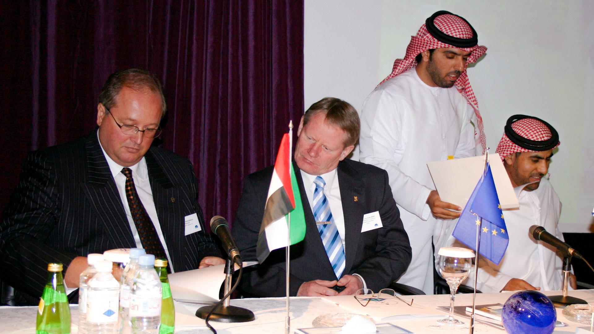 UAE-signing_laaja-web