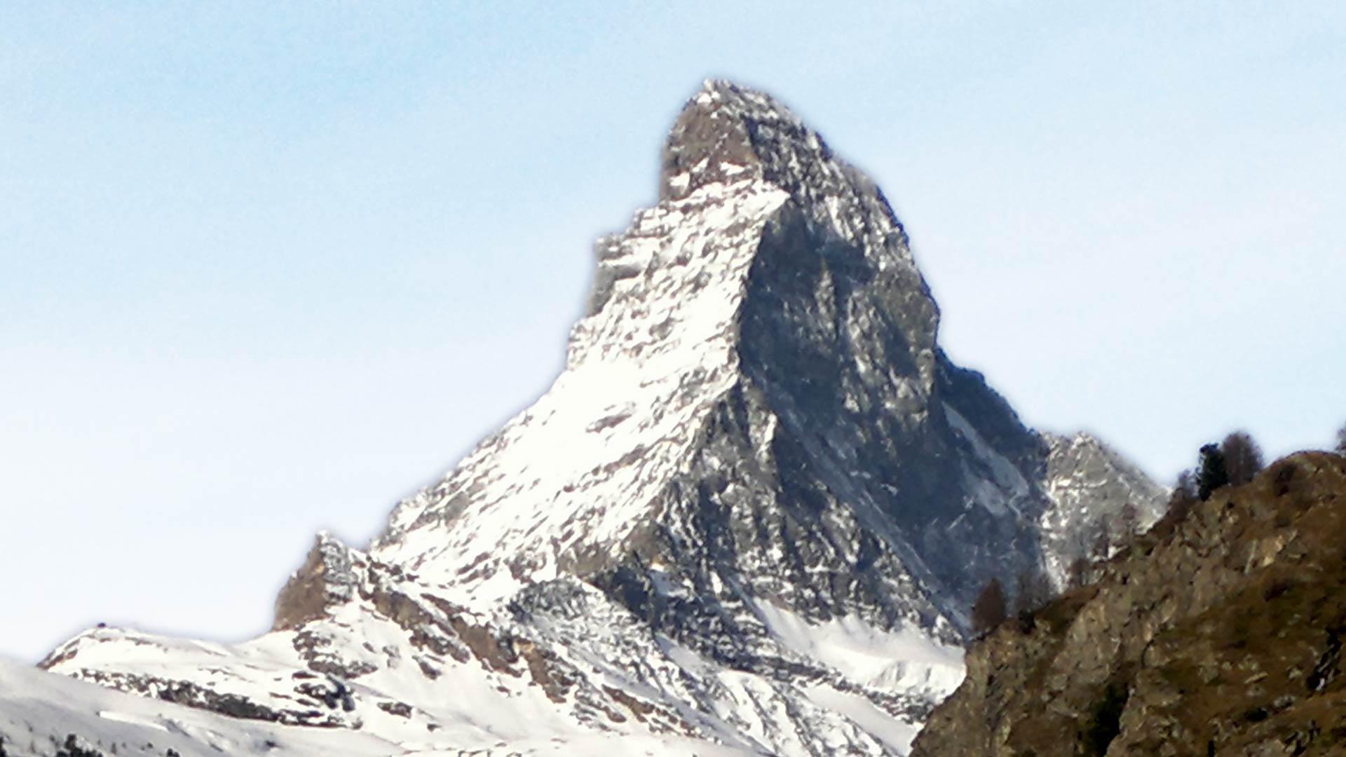 Zermatt_laaja2